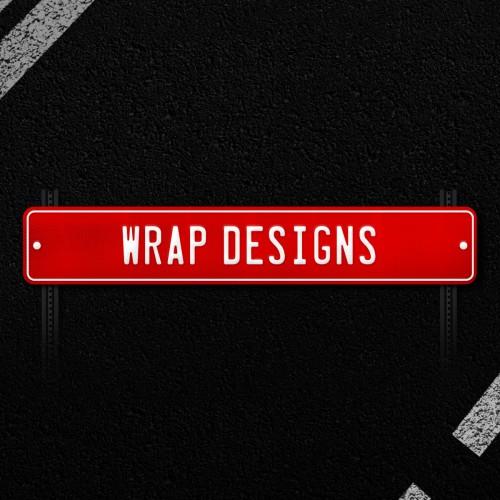 Wrap Designs