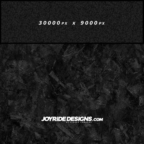 JOYRIDE FORGED CARBON TEXTURE WRAP DESIGN JDT-12