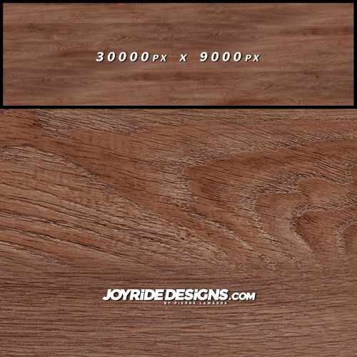 JOYRIDE WOOD TEXTURE WRAP DESIGN JDT-27 200X60