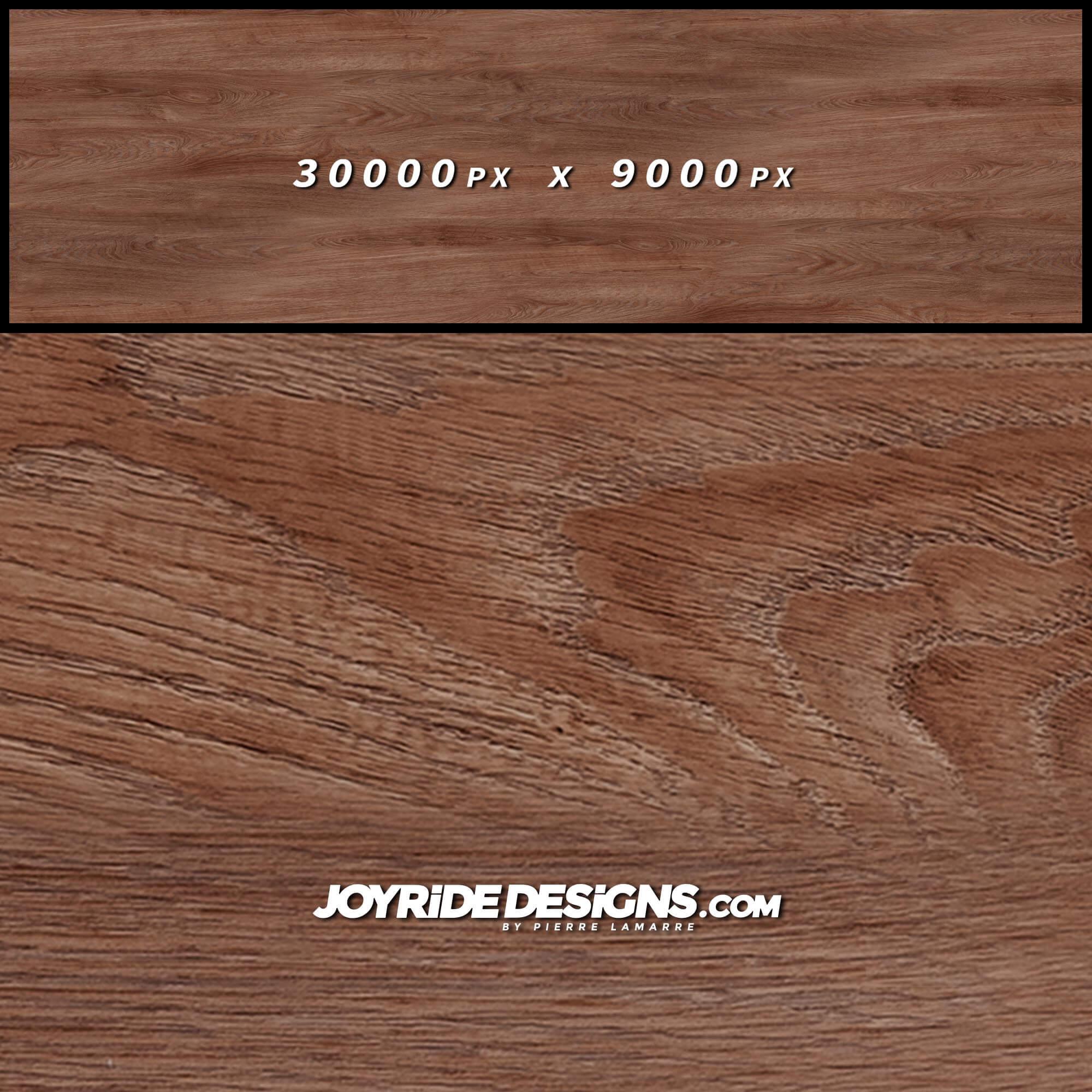 JOYRIDE WOOD TEXTURE WRAP DESIGN JDT-27 200X60